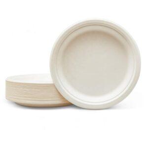 bamboo-plate-al fondokia