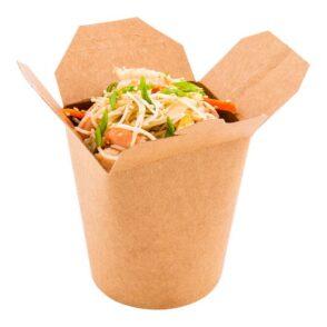 product-disposable-bamboo-fiber-food pail-paper-bowl-16oz-fondokia