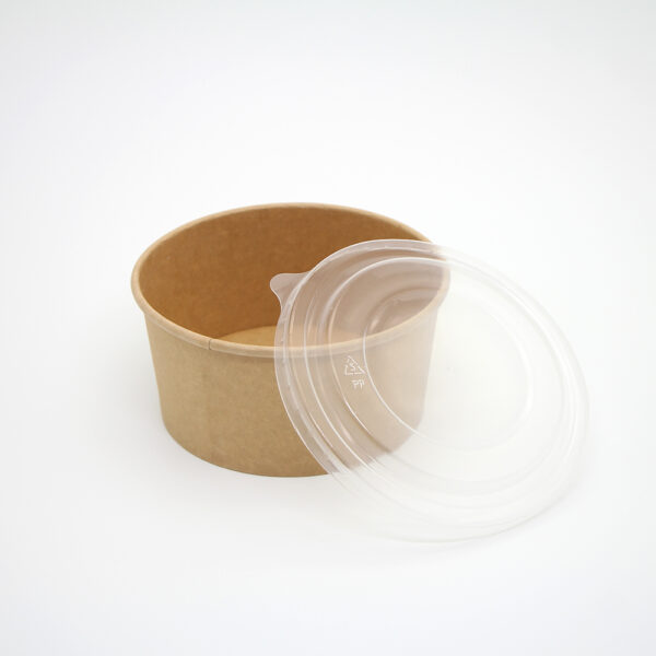 product-disposable-bamboo-fiber-salad-paper-bowl-1000ml-with-pp-lid-fondokia